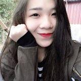 [Việt Mix] - Phía sau một cô gái <3