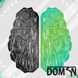 Dom3n @Electronic Therapy Special Edition Vol.9 (19.05.2017)