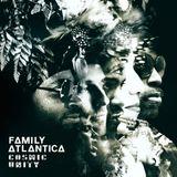 Cosmic Unity (Family Atlantica)