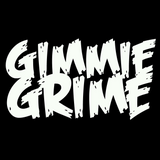 30 Minutes of Grime Mix (Skepta, Fekky, Stormzy & More)