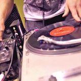 Throwback Radio- 56th Show 2 Hours-Saturday Night 10-Midnight Passion Radio Bristol 04/01/14