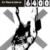 Rendition 13 Club 6400