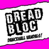 DJ Nitcho - Mixtape Dread_Bloc #1 (2013)