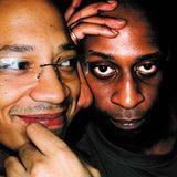 LTJ Bukem and MC Conrad Essential Mix 16/07/1995