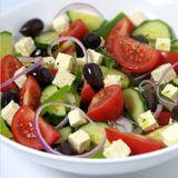 Salad (4 hours dj set, from afar)