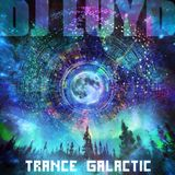 TRANCE GALACTIC -1001- POWER TRANCE IN THE MIX WITH DJ LUYD