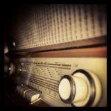 AnkerFM - Medienmagazin - halb LIVE, die Zweite!