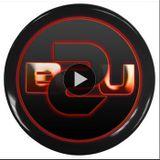 Pero FullHouse - Back 2 Underground Podcast