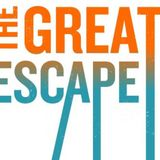 The Best of The Great Escape 2012