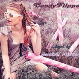 Beatific Attitude - CandyFlipper (Progressive Psy-Trance Mix)