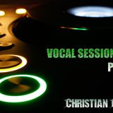 Christian Craken - VOCAL SESSION 2011 - PART 2
