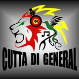 DANCEHALL MIX,DJ CUTTA,CUTTA DI GENERAL