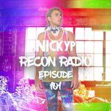 Recon Radio Episode 101