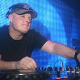 Dave Pearce Guestmix September 2010