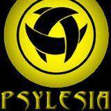 Styropian@Sety Didżejskie - Radio Kampus 97,1 fm [09.03.2012]