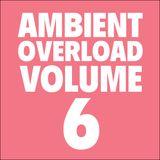 Ambient Overload Vol. 6