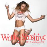 2017 Mixtape #30