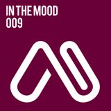 In the MOOD - Episode 9