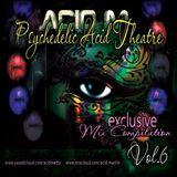 Psychedelic Acid Theatre Vol. 06