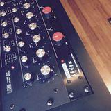 Classic Tascam 4 Track Mix..back in da day...Enjoy