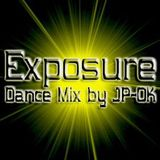 Exposure 2