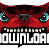 Neil Jones Rock Show on Cambridge 105 Radio 28.05.18 - Download Festival special