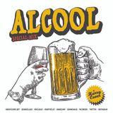 Dj Harry Cover - ALCOOLmix