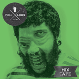 V1d4 L0k4 mixtape #ONE