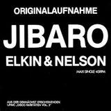 Classics Afro Funky Brasil mixed by FKC