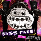 BASS FACE VOL 2