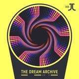 The Dream Archive 005
