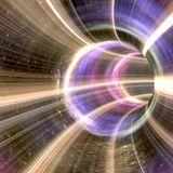 Art SAmadhi ft. Broken Seeker: DMT [A Portal to the spirit world.]