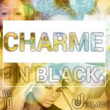 CHARME IN BLACK VOL10