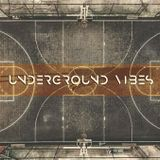 Shebuzzz - ''Underground Vibes'' #211 (2020.03.17)