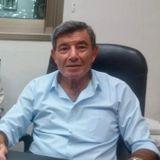 """במלאת שבוע לפטירתו של ראש העיר האגדי של נס ציונה יוסי שבו ז""""ל"""