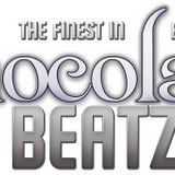 chocolate beats special mix (8 years) cb