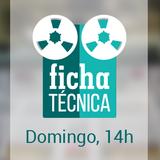 Ficha Técnica - 16/07/2017
