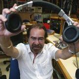 O Direito à Diferença - Homenagem a António Sérgio na Antena 3 - parte 4 de 4.
