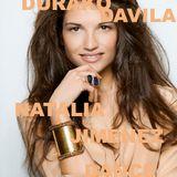 DJ DURAKO DAVILA-NATALIA JIMENEZ DANCE MINI MIX..