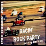 Hot Roddin' 2+Nite - Ep 334 - 09-23-17