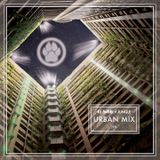 The Jungle Official Urban Mix - 01