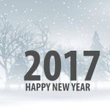 #ĐứcViệt Mix - Happy New Year