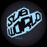 Chug & YK Sub World Audio Sessions Sub fm 25 Sept 18