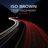 Drum and Bass highway vol. 3