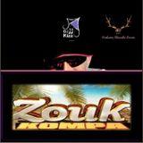 DJ JJ - Zoukompa Mix