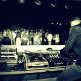 Messin live A Mad Music Fest. / Odolanów 2014-05-31
