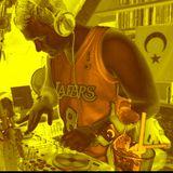 JonCore. Drum&Bass Vol.4