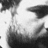 Squarewave - Shine A Light On... Ransom Note Mix