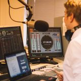 Uitzending 17 december 2017 - Bo Scheermeijer