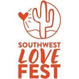 DJ Nation - Live at Southwest Love Fest 4-7-18